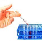 Vacina experimental com base em nanopartículas consegue proteção universal contra a gripe A