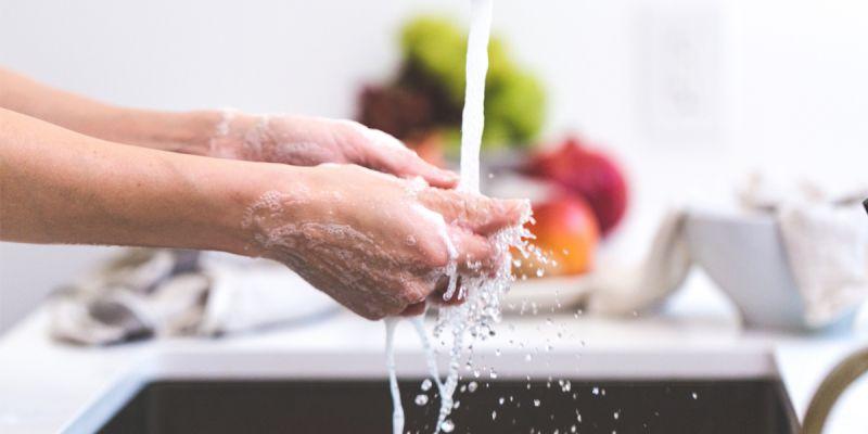 Estes hábitos podem prejudicar a sua saúde