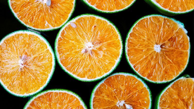 Quase metade dos produtos alimentares contêm vestígios de pesticidas