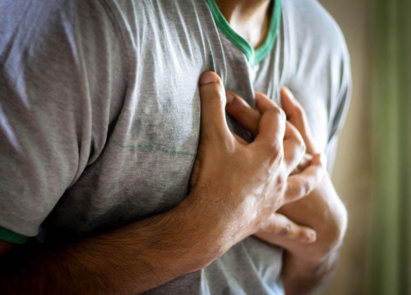 Portugueses desconhecem sintomas da insuficiência cardíaca. Doença é silenciosa e mata mais que o cancro